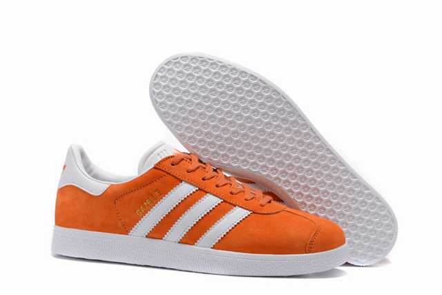 boutique adidas gazelle femme amazon,vente adidas gazelle ...