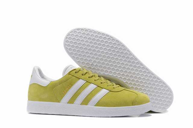 boutique adidas gazelle femme amazon,vente adidas gazelle