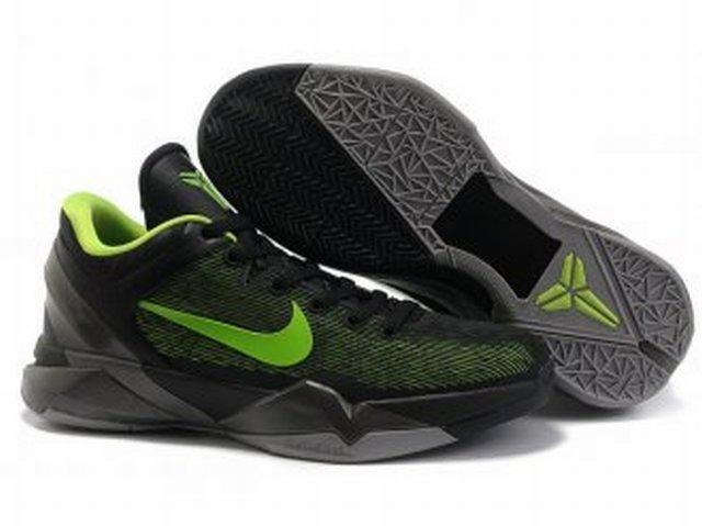 Spizike Pas Bébé nike Cher Air Chaussures Jordan Vendre Homme wqn1YxPA