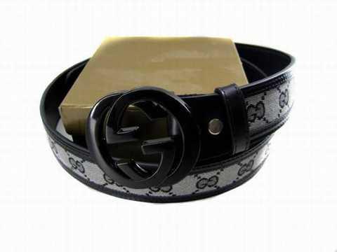 ceinture gucci pas cher chine,ceinture gucci pour homme pas cher,ceinture  gucci avis 5eff4c26986