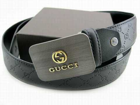 ceintures gucci pas chere foot locker,ceinture gucci pas cher paypal de  sport 3abfa384c4f