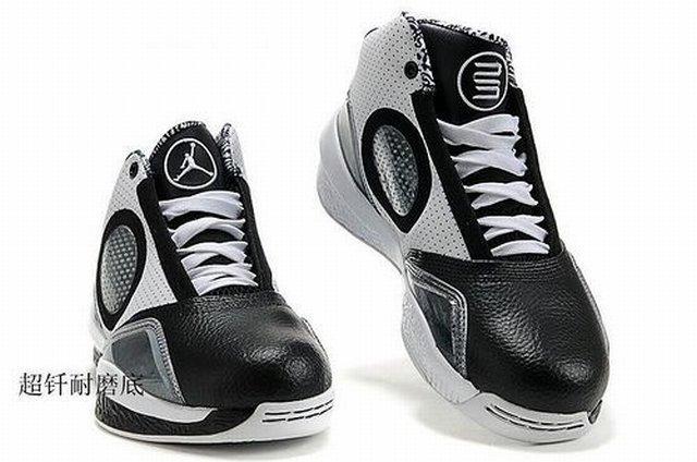 jordan Cher Basket Jordan Rose chaussures Pas Chaussure Femme Wrq8P70wqB