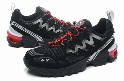Salomon Paypal chaussures Pas Cher Paiement Randonnee Chaussure RSc34A5qjL