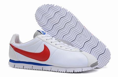 outlet store bcb27 61e43 vente chaussure nike cortez pas cher,nike cortez bleu blanc rouge vert